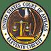 Boyer Hukuk Bürosu ABD Vatandaşlık Göçmenlik Yatırım Veraset