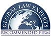 Boyer Hukuk Bürosu Uluslararası Hukuk Uzmanı Avukat Göçmenlik Yatırım