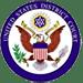 ABD Vatandaşlığı Boyer Hukuk Bürosu New York Florida Yatırım Şirket Kurma Vize